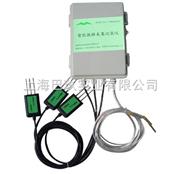 国产YM-01土壤温湿度记录仪Z新价格报价,土壤温湿度参数采集仪使用原理上海旦鼎