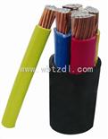VV/VV22/VV32电力低压电缆