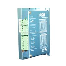 深圳汉德保电机 低压闭环控制直流无刷电机驱动器