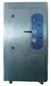 自动全气动SMT钢网清洗机