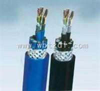 ia-KYJVP本安型防爆电缆