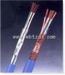 ia-XVPV防爆控制电缆价格本安控制电缆型号