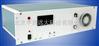 红外线气体分析器 型号:LN12-BX23GXH510库号:M166207