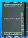 可控硅控制器