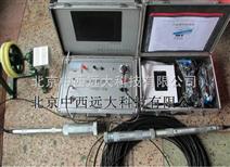 水下摄像机 型号:SXG9-YYGD-12库号:M244263