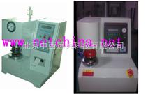 全自动破裂强度试验机 型号:DLJ29-LJ-804B库号:M363584