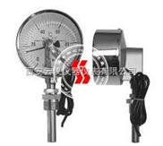 商丘 WSSX系列电接点双金属温度计 三亚铂铑快速热电偶