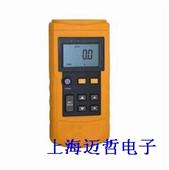 R280型多功能辐射检测仪R-280