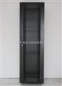 网络机柜(订做) 型号:SJQ1-ZXB-6937库号:M203233