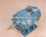 *船舶专用永磁直流测速发电机
