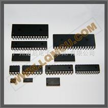 家电IC 小家电控制板开发 单片机程序设计