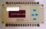 电机同步控制器 型号:sx77-KMD08B库号:M140768