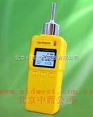 *便携式泵吸式一氧化碳检测仪(0-10000ppm)