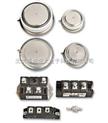 WESTCODE UK N630CH36 N390CH38 N3533ZD200可控硅开关电源