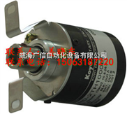 TRD-J1000-RZ光电编码器 光洋编码器山东威海一级代理