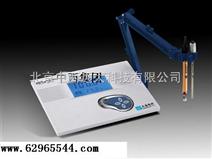 (雷磁)电导率仪 型号:DDS-307A库号:M162685