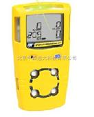 便携式甲烷检测仪 0- LEL 型号:MC2-W库号:M402133