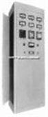工业自动化仪表盘 型号:AT1118-KG-221库号:M309650