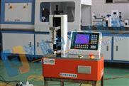 批量供应扭力弹簧试验机