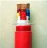 硅橡胶高温控制电缆厂家直销,硅橡胶高温控制电缆