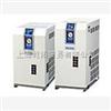-进口SMC高分子膜式空气干燥器,IDF-KFH0634-SB,SMC空气干燥器,SMC干燥器