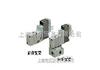 -SMC3/4/5通直动式电磁阀,VV5Q1708FU2DX70,SMC三位四通电磁阀,SMC电磁阀