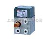 -SMCVR51系列双手操作控制阀,VSA3115-02B-X17,SMC双向速度控制阀,SMC控制阀