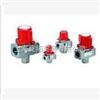 -SMC带锁孔的残压释放3通手动阀,VSA7-6-FGD1MA02,日本SMC 残压释放3通手动阀
