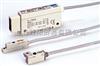 -日本SMC带微调旋钮磁性开关,L-CDS1FN140-75+200-XC11,SMC磁性开关,SMC