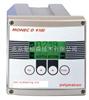 CDH15-polymetron-91259125电导率变送器+8310电导率电极CDH15-polymetron-9125