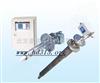 氧化锆氧分析仪CN61/YQ-O-13