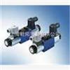 -博世力士乐rexroth直动式方向座阀,4WE6U6X/EG24N9K4,德国boschrexrot