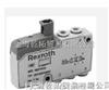 -Rexroth力士乐电控换向阀,CG5V-6CW-D-M-V-C5-20,进口力士乐比例换向阀