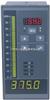 维修智能仪表手操器XSH/A