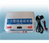 双色电刻机,北京双色电刻机 升级版 bw-1