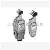 -SMC真空用分水过滤器,AMR4100-04S-X220,日本SMC空气过滤器,进口SMC过滤器