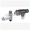 -SMCASN2系列带消声器的排气阀,SY7220-4GD02X84,SMC排气节流阀,SMC节流阀