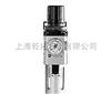 -供应smc带油雾分离器的减压阀,20-AMR3100-03S-R,SMC油雾分离器,SMC分离器