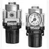 -日本SMC 直动式精密减压阀,ARP3000-02-X510,特价SMC 直动式减压阀