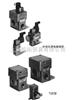 -特价SMC大流量型精密减压阀,VEX1301-033G,SMC精密减压阀,日本SMC减压阀