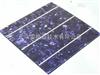 NFED-310日本原装京瓷太阳能电池片(3.6W 3.7W 4.0W)NFED-310