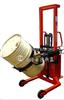 FCS新疆自治区进口抱式油桶秤,倒桶电子秤