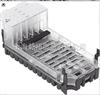 CPX-2AA-U-I德国FESTO模拟量模块,费斯托模拟量模块,FESTO模块