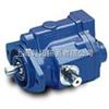 -威格士湿式电磁方向控制阀,KDG5V733C170NTMUH110,VICKERS方向控制阀