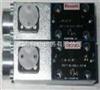 -德REXROTH力士乐压力继电器,HED80A1X/50K14S,BOSCH-REXROTH继电器