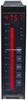 XST/E-FVT2V0電源控制器