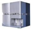 微量元素分析仪(电化学法) 型号:JHW1-KHW-3库号:M326124