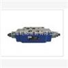 -德国博世力士乐叠加式双单向节流阀,Z2FS6-30/S2,博世力士乐单向阀