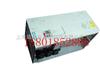 西门子逆变器维修-6SE70交流变频器