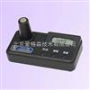 水中臭氧检测仪,水中臭氧分析仪